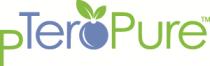 Jarrow Formulas Pterostilbene,   Supports Cardiovascular & Neurologic Health, 50 Mg, 60 Veggie Caps 3