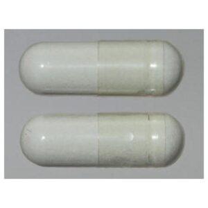 Bio Ray Inc. Vitamin D-350 - 100 Caps