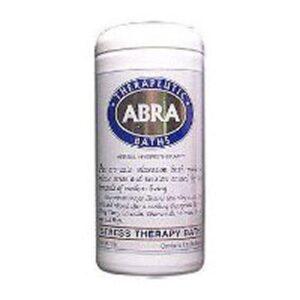Abra Therapeutics Sleep Therapy Bath - 17 OZ