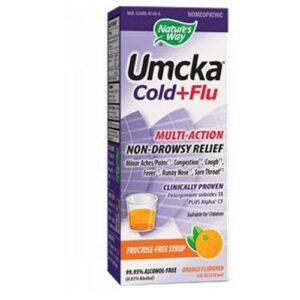 Healthy Origins Vitamin E - 60 Softgel